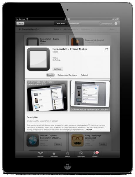 iOS Screenshot 25560217-210415