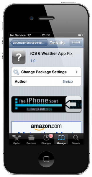 iOS Screenshot 25560218-213508
