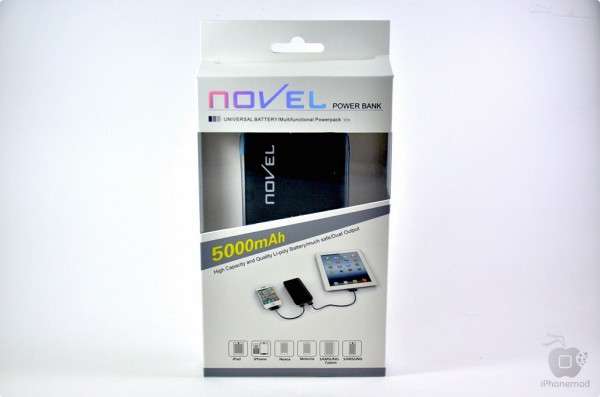 novel-battery_01