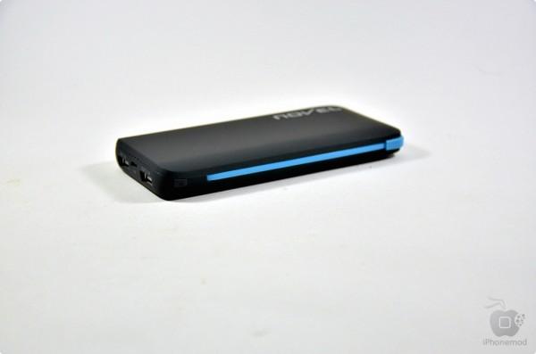 novel-battery_09