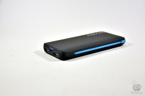 novel-battery_10