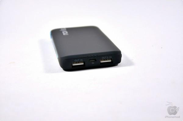 novel-battery_13
