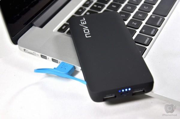 novel-battery_16