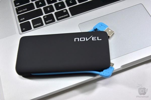 novel-battery_17