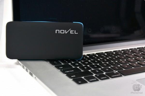 novel-battery_19