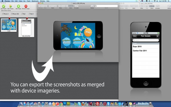 screenshot-maker-for-ios