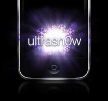 ultrasn0w-220x206