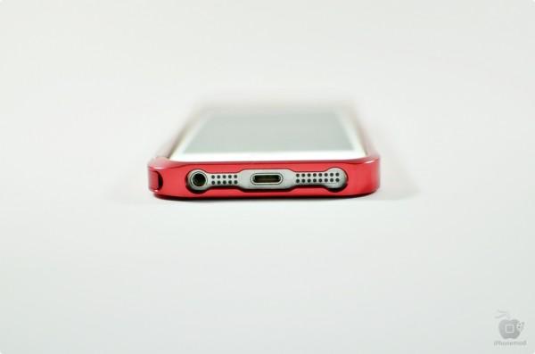 Alum-Luxe-i507