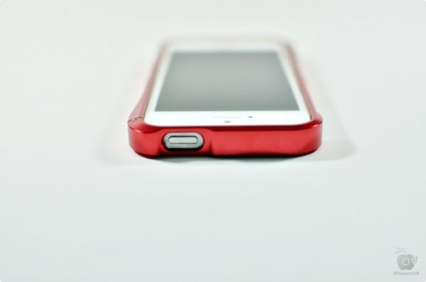 Alum-Luxe-i509