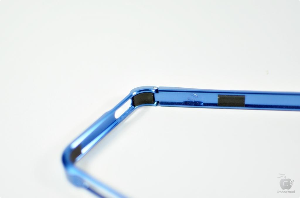 Alum-Luxe-i523