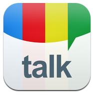 talk-social-app