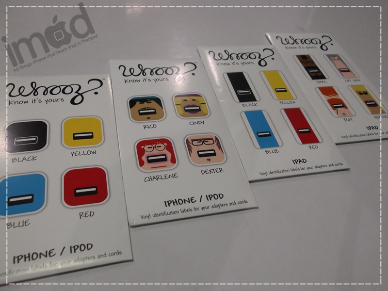 Whooz-Sticker (3)