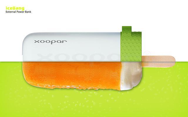 Xoopar-ICEBANG (1)