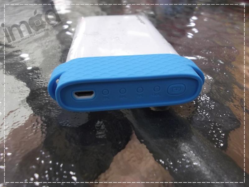 Xoopar-ICEBANG (11)