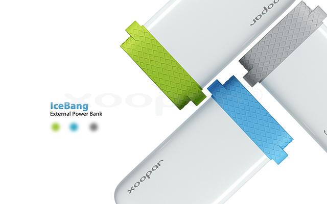 Xoopar-ICEBANG (2)
