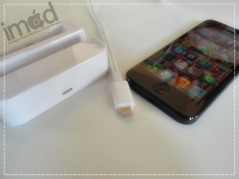 iPhone-5-Mod-Flash-Lightning-Cable-Dock (11)