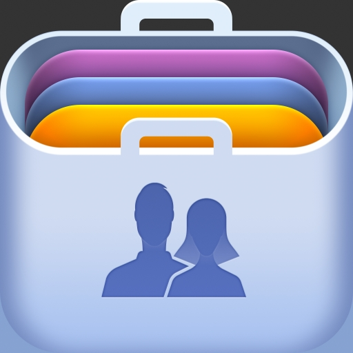 AppShopper-Social-big-icon_21103