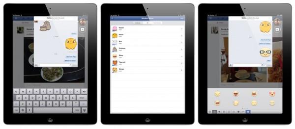 facebook-sticker-enabler