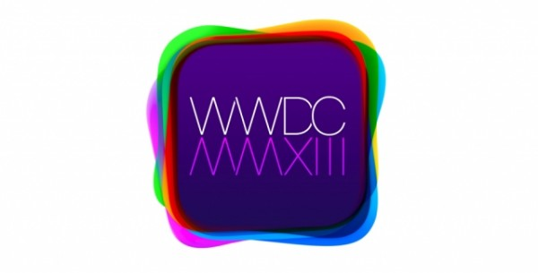 wwdc-2013-event
