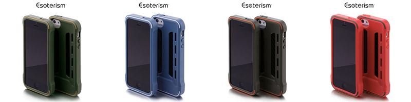Esoterism_Challenge-5_Colors