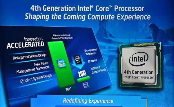 Intel-4th-Gen-Haswell