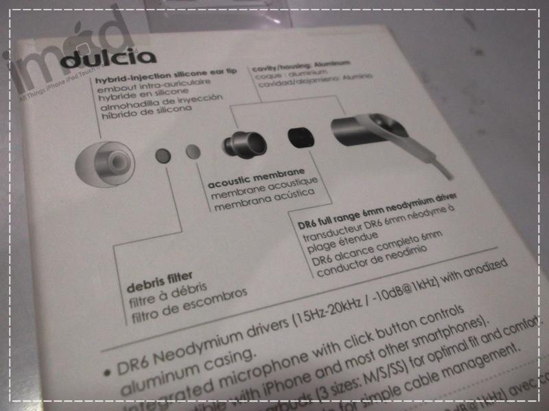 Review-Moshi-Dulcia-by-Yugioh2500 (3)
