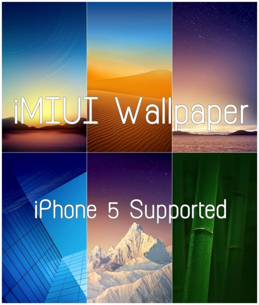 iMUI-Wallpaper-02-tile