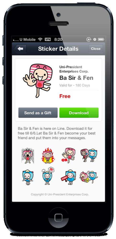 iOS Screenshot 25560510-150522 02