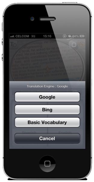 iOS Screenshot 25560530-152200 03
