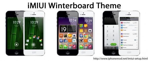 imiui-winterboard-theme