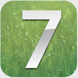 ios7-icon-unofficial