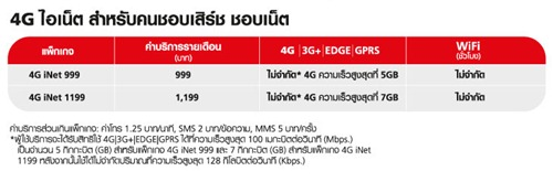package-4G-main-iNet