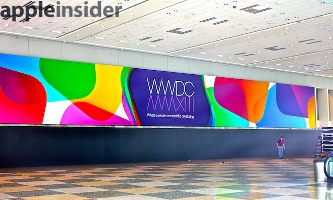 WWDC.060413.0