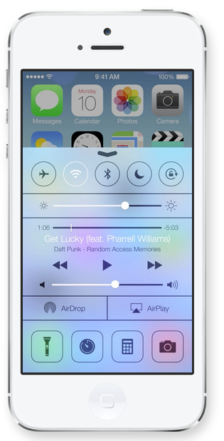 ios7-feature-control-center