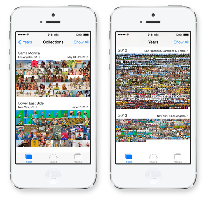 ios7-feature-photos