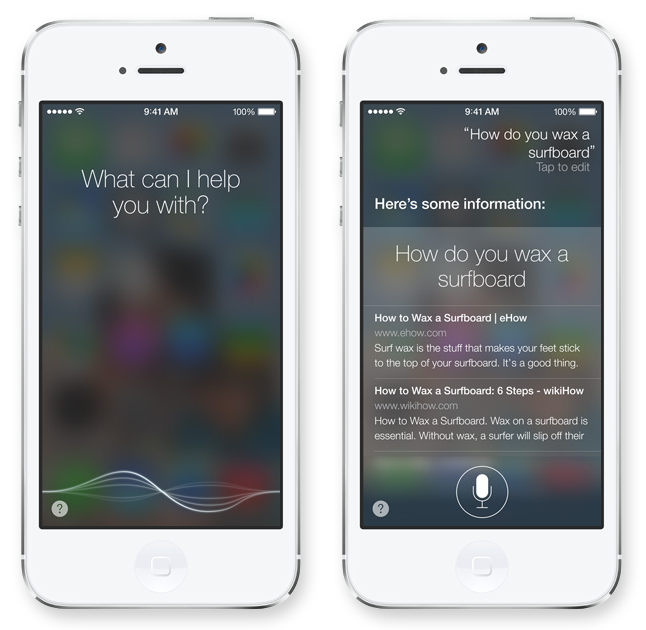 ios7-feature-siri-ios7
