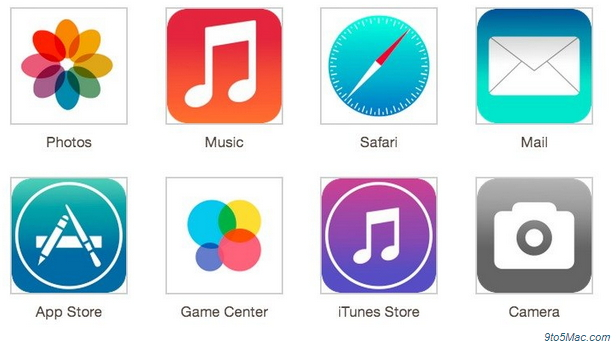 ios7-ui-leaked