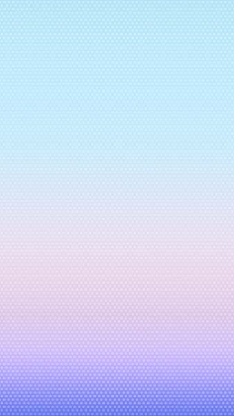 ios7-wallpaper-06