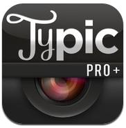 typic-pro-icon