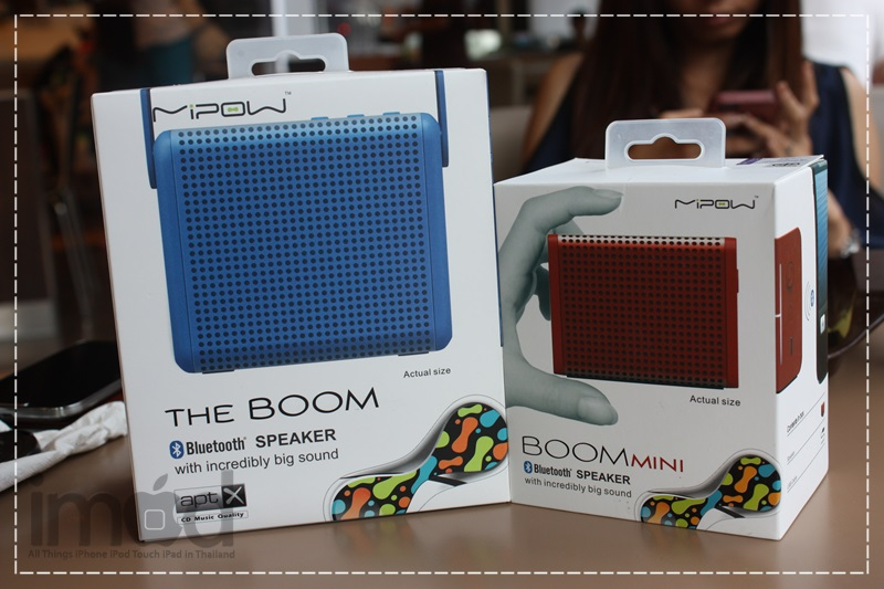Review-The-Boom-and-Boom-mini (1)