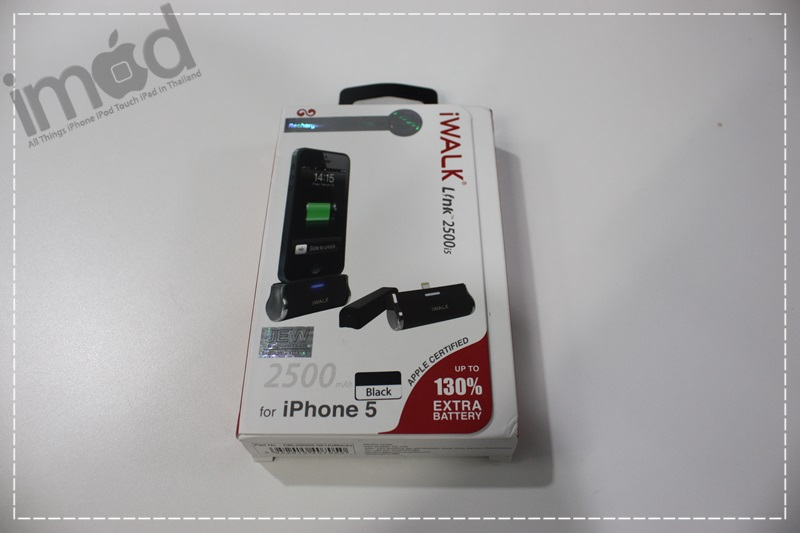 Review-iWALK-Link-2500i5 (1)
