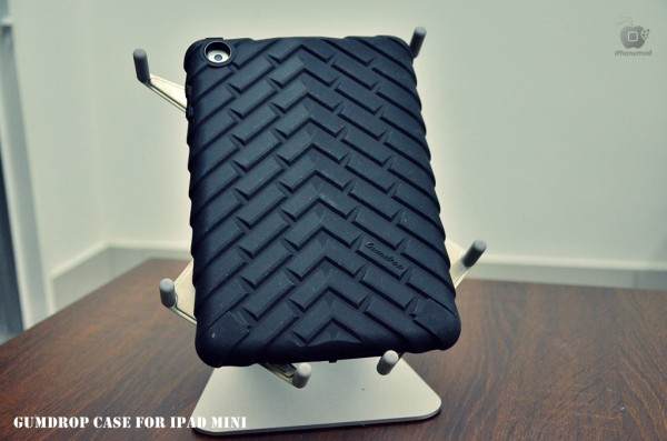 gumdrop-case-for-ipad-mini_03