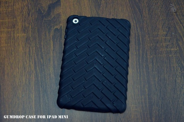gumdrop-case-for-ipad-mini_05