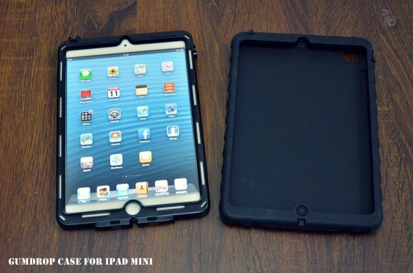 gumdrop-case-for-ipad-mini_15