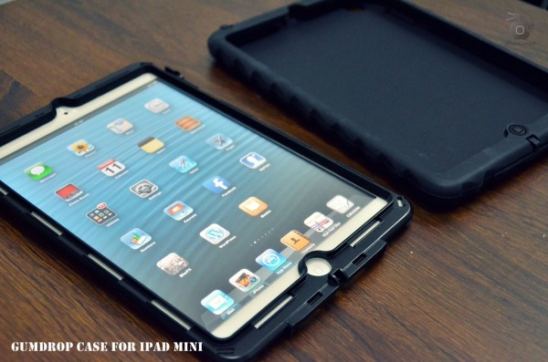 gumdrop-case-for-ipad-mini_19