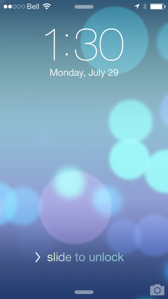 lockscreen-os7b4