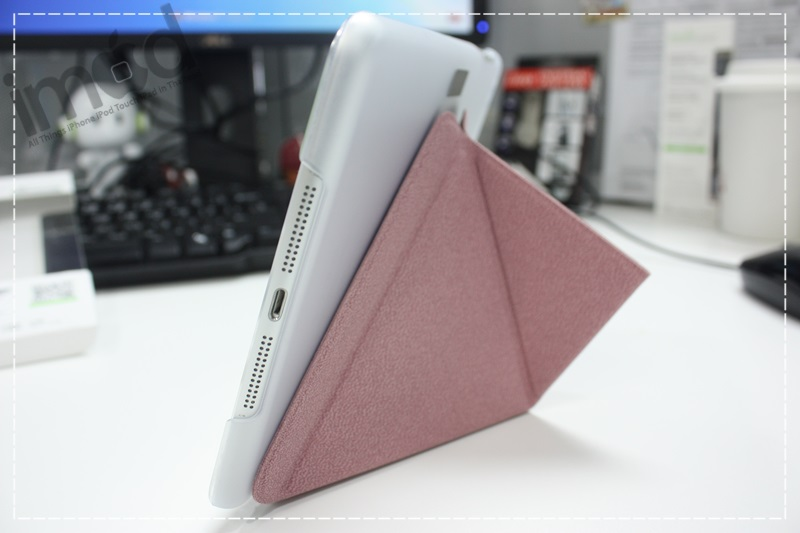 review-versacover-for-ipad-mini (12)