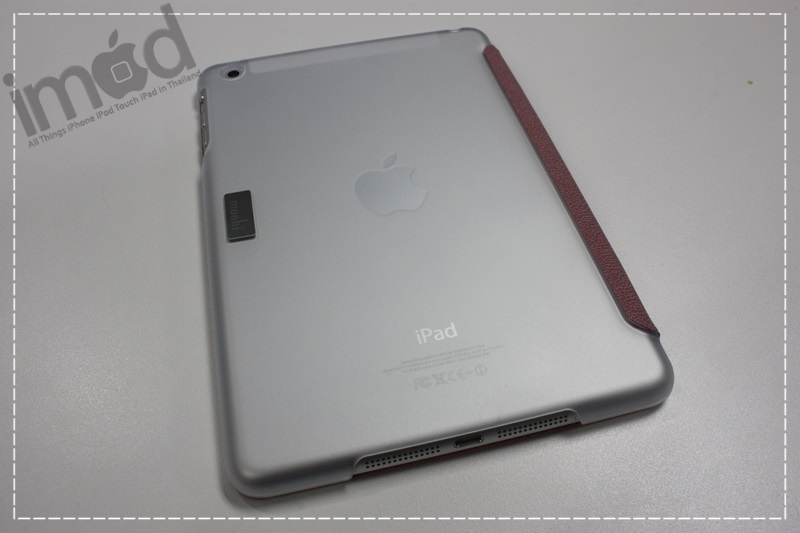 review-versacover-for-ipad-mini (13)