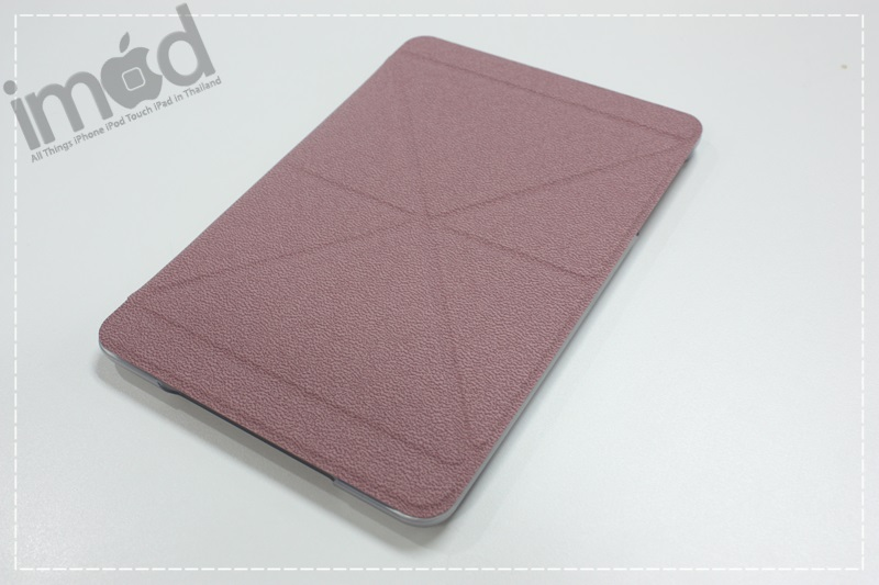 review-versacover-for-ipad-mini (6)
