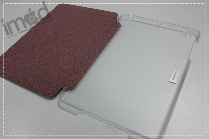 review-versacover-for-ipad-mini (7)